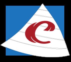 Co-Sailing